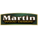Martin Wood Design